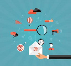 Email-Marketing-Out-with-the-Old-In-with-the-New
